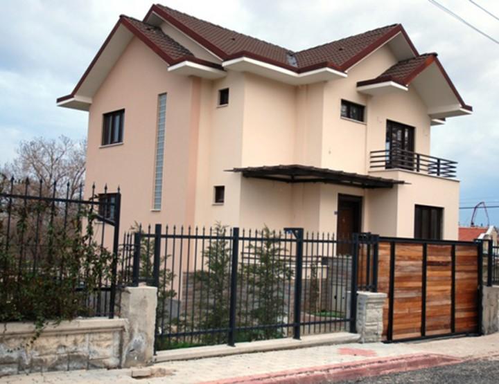 Mehmet Güler Evi