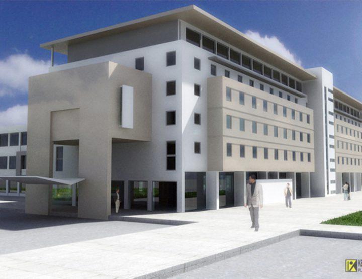 Gaziosmanpaşa Üniversitesi Eğitim Fakültesi