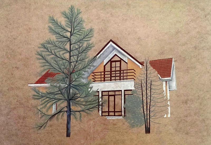 http://www.kerimlerplanlama.com/villalar/cinar-kerim-evi/