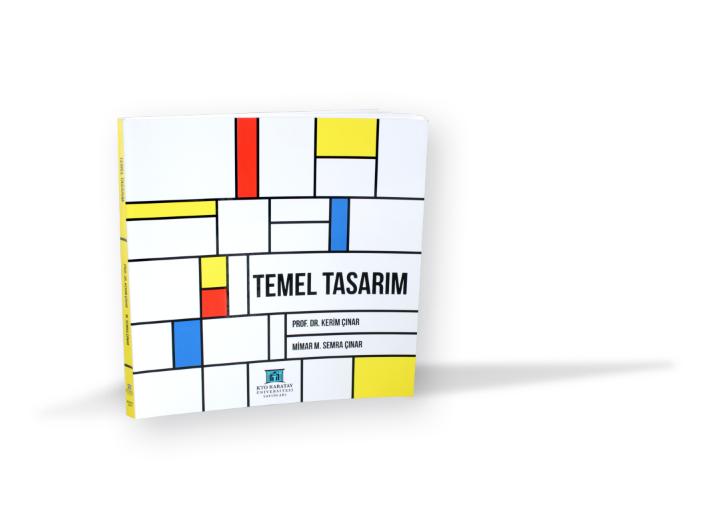 Temel Tasarım Kitabı