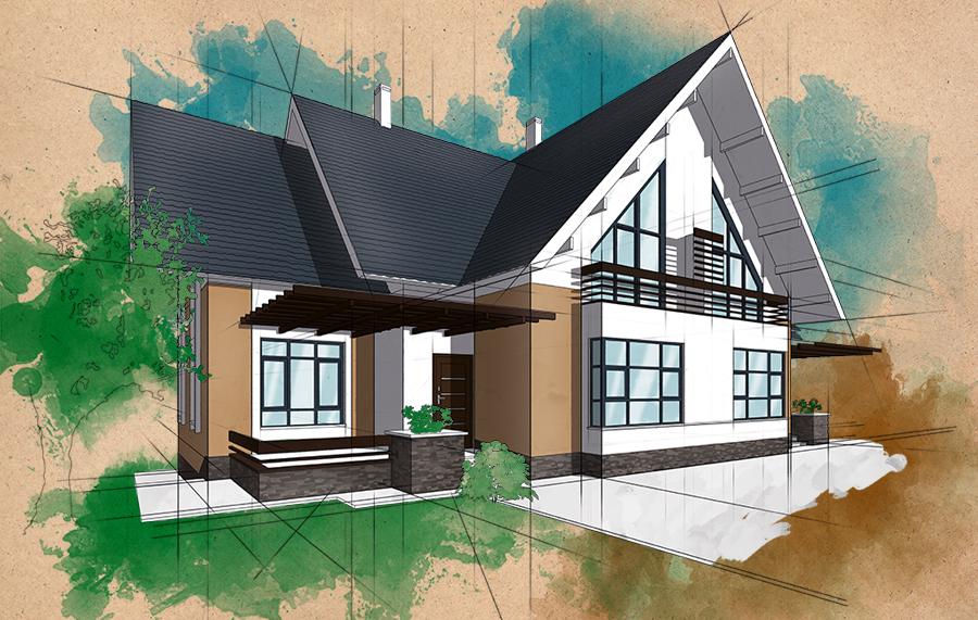 ünsaçar villa 900x571